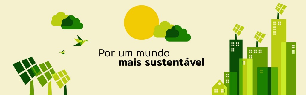 PASSOS SIMPLES PARA UM FUTURO 100% RENOVÁVEL