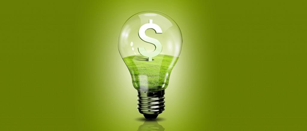 MUDANÇAS QUE AJUDAM A DIMINUIR OS GASTOS DE ENERGIA