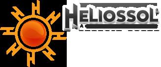 Heliossol Aquecimento Solar (61) 3340-9030